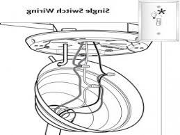 wiring diagram for hunter ceiling fan the wiring diagram hunter ceiling fan switch wiring diagram nilza wiring diagram