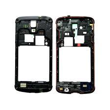 Samsung I9295 Galaxy S4 Active - Black ...