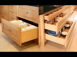 homemade furniture ideas. Handmade Furniture | Ideas Homemade Furniture Ideas