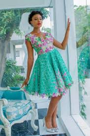 71 Best Things To Wear Images On Pinterest African Attire