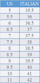 La Canadienne Size Chart La Canadienne Solana Black Suede Boot