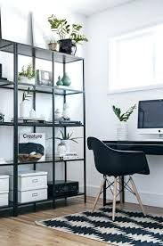 office design tool. Amazing These Furniture Pieces Are All Relatively Cheap At Office Inspirations Ikea Design Tool: Tool O