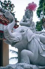 HD wallpaper: buddha, relic, temple ...