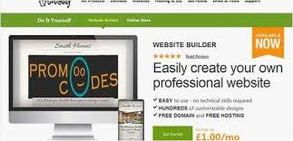 Godaddy Website Templates Custom Godaddy Website Templates Free Godaddy Website Templates Captivating