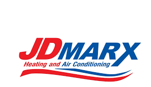 top 5 best dryer vent cleaning services