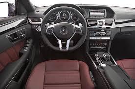 mercedes e63 amg 2014 interior. Interesting Mercedes 2014mercedesbenze63samgcockpitjpg 2048 In Mercedes E63 Amg 2014 Interior E