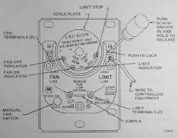 wiring diagram stunning honeywell fan limit switch wiring diagram fan limit control wiring diagram wiring fan limit switch610 dfcss wire diagrams easy simple detail ideas general example best routing honeywell fan