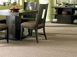 carpet floor installation fuquay varina goldsboro clayton north