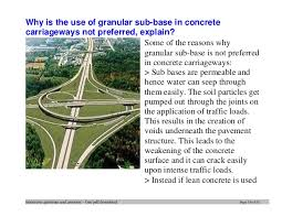Traffic And Highway Engineering 4th Edition Solution Manual Free ...