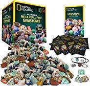 Loose Gemstones   Amazon.com