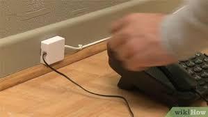wiring a wall mount phone jack wiring diagram ge phone jack wall mount plate telephone outlet 6 wire conductor 6 wire surface mount telephone jack connection rj 25 modular source