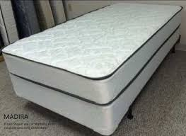 innerspring mattress. Contemporary Innerspring INNERSPRING MATTRESS U2013 MADIRA Intended Innerspring Mattress N