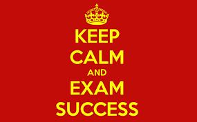 Exam motivation: Ten quotes to get you inspired | Meld Magazine ... via Relatably.com