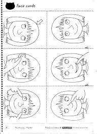 french body parts worksheets spanish body parts coloring pages atkinson flowers online french body parts worksheets kids coloring europe travel on spanish math worksheets