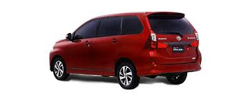 2018 toyota veloz. unique toyota for more information on the avanza veloz visit toyota motor  philippines official website at wwwtoyotacomph or contact tmpu0027s customer assistance  2018 toyota veloz v