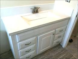 cement countertops cost concrete cost how much do concrete counter tops cost how much do concrete cost making white unbelievable photos unbelievable cement