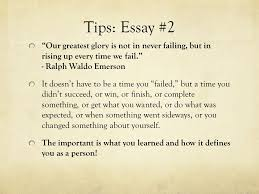 have essays written for you best dissertations for educated students where to get essays written for you quiz