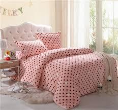 twin girls bedding ideas