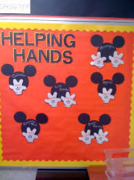 Mickey Mouse Job Chart Pin By Michelle Atkins On Disney Fairy Tale Themed Classroom