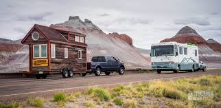 Rv Towing Guide Read This Before You Do Anything Rvshare Com