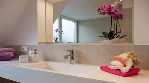 Dachgeschoss Bad Badezimmer Von Boddenberg Homify