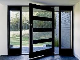 metal front doorModern Exterior Doors  Modern Doors for Sale