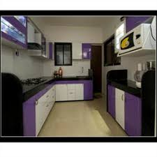 Modular Kitchens Designs Classic Modular Kitchens Manufacturer