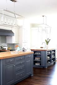 blue grey kitchen cabinets full size of blue gray paint color for kitchen cabinets together with