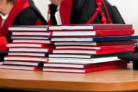 Защиты диссертаций по психологии в феврале В ближайшее время пройдет целый ряд интересных защит диссертаций на соискание ученой степени кандидата психологических наук