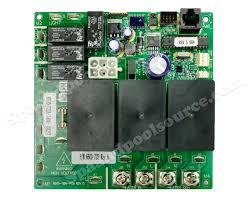 6600 722 spa circuit board for sundance® circulation pump 6600 722 spa circuit board for sundance® spas