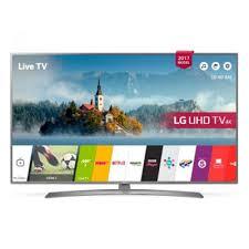 sharp 55 inch lc 55cug8052k 4k ultra hd smart led tv. lg 55uj670 55 inch smart wifi built in 4k ultra hd led tv sharp lc 55cug8052k 4k hd led tv