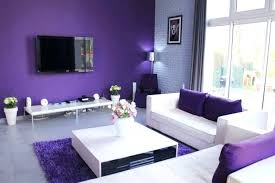 full size of purple living room theme and grey themed silver accessories perfect photos for decor