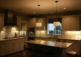 large size of kitchen kitchen ceiling light fixtures cool pendant lights contemporary lighting kitchen task