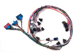 untitled document used in the kit car industry and sand rails using 3800sc engines this harness will work on 1992 through 2002 3800 super charged code 1 engines
