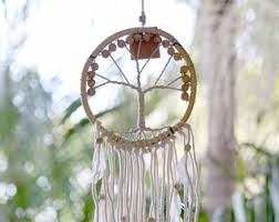 Bamboo Dream Catcher Bamboo dream catcher 53