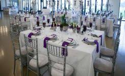Elegant decorations wedding table lights Glass Candle Elegant Decorations Wedding Table Lights Purple South African Wedding Decor Best Of South Party Themes Table Lights Decorations Elegant Green Lamp Simple Forooshinocom Elegant Decorations Wedding Table Lights Purple South African