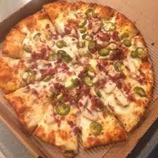 round table pizza sparks photo of round table pizza united states round table pizza baring boulevard round table pizza