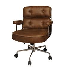 cloth office chairs. Exellent Office In Cloth Office Chairs O