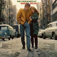 Dylan, Bob - The Freewheelin' <b>Bob Dylan</b> (<b>180</b> gm Vinyl) - Amazon ...