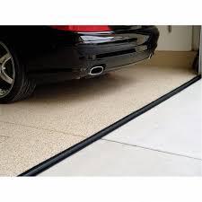 garage door trim sealGarage Doors  Garage Door Sealer Strips Loweslowes Seals For Top