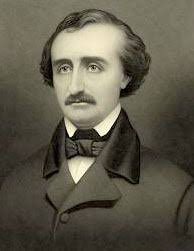 edgar allan poe s pain grief death and depression in th edgar allan poe s pain