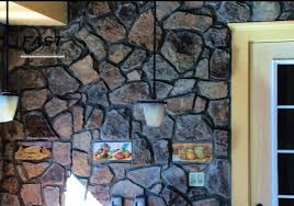 exterior stone wall tile. Contemporary Wall Stone Veneer Exterior Flagstone Inlaid Tilestone  Masonry For Exterior Stone Wall Tile A
