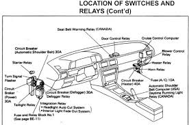 87 toyota wiring diagram wiring library toyota camry power door lock wiring diagram opinions about wiring door lock relay diagram toyota truck