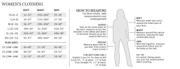 Flexfit Size Chart 15 Skillful Eddie Bauer Size Charts