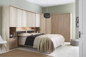 range bedroom furniture. range bedroom furniture