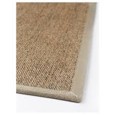 rare natural fiber rugs ikea sisal rug unique coffee tables americapadvisers ikea natural fiber area rugs natural fiber rugs natural fiber rugs