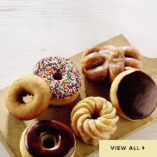 Tim Hortons Nutrition Chart Canada Tim Hortons Nutrition Information Find A Tims Menu Item