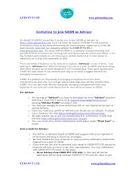 Mortgage Advisor Cover Letter Images - Cover Letter Ideas