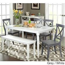 dining set sydney. full image for bench seat dining table au sydney set p