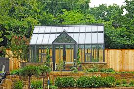 green house greenhouse roof panels fresh advanced hobby gardeners greenhouse green house kit orchid